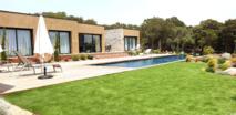 Villa Marella