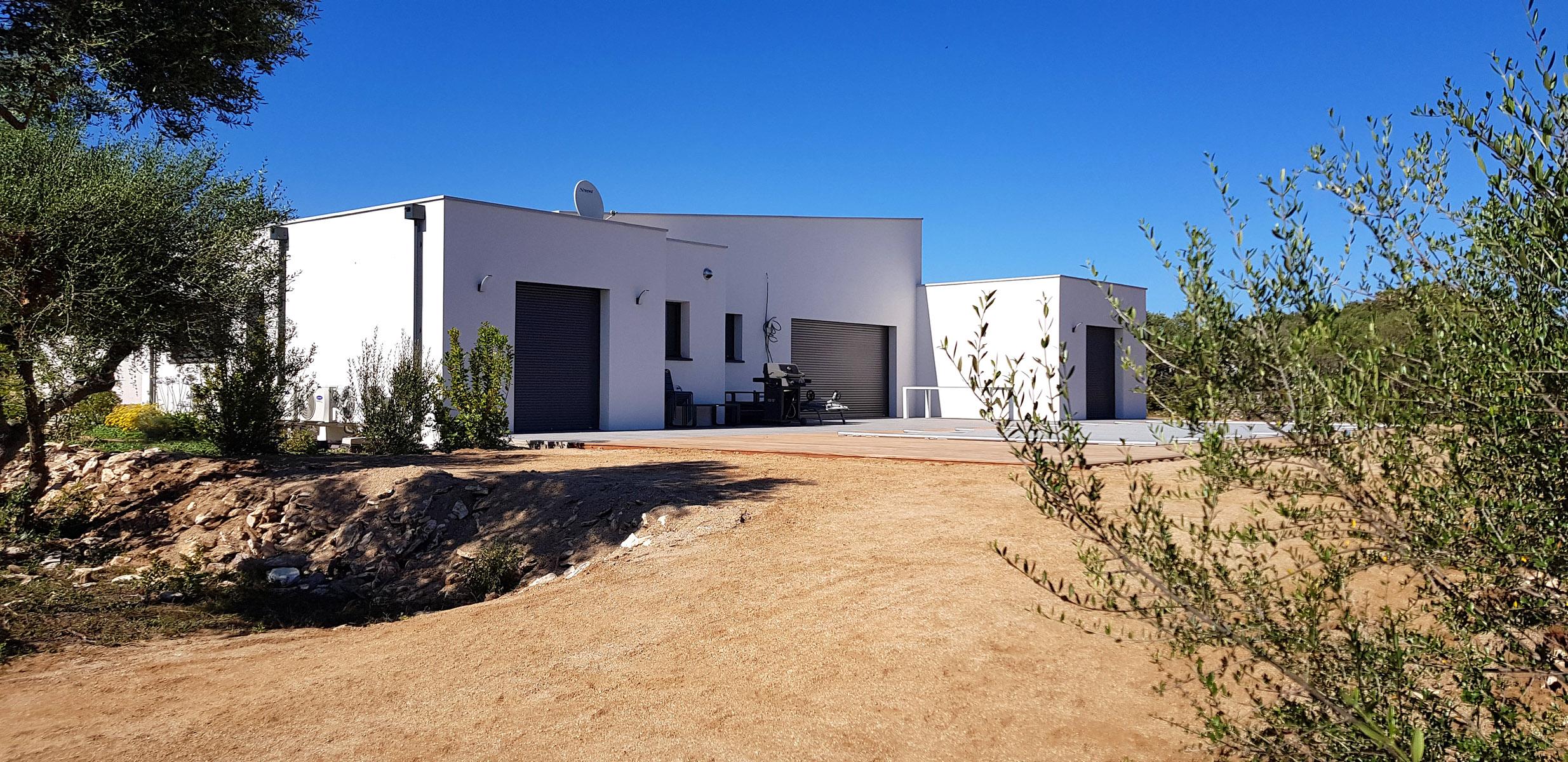 Villa Piana 4