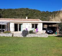 Villa Saint Julien