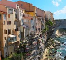Le Doria | Appartement au coeur de Bonifacio