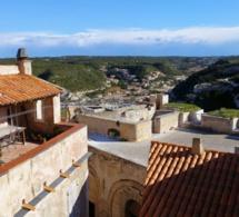 La Citadelle | Appartement 4/6 personnes | Bonifacio