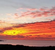 Agosta Plage | T2 | Golfe d'Ajaccio