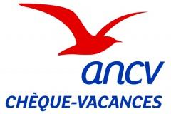 logo_ancv_CV_ptl