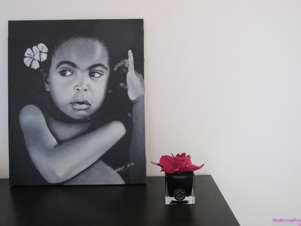 les chambres de la flemmardiere galerie la fl mmardi re chambres d 39 h tes bonifacio. Black Bedroom Furniture Sets. Home Design Ideas
