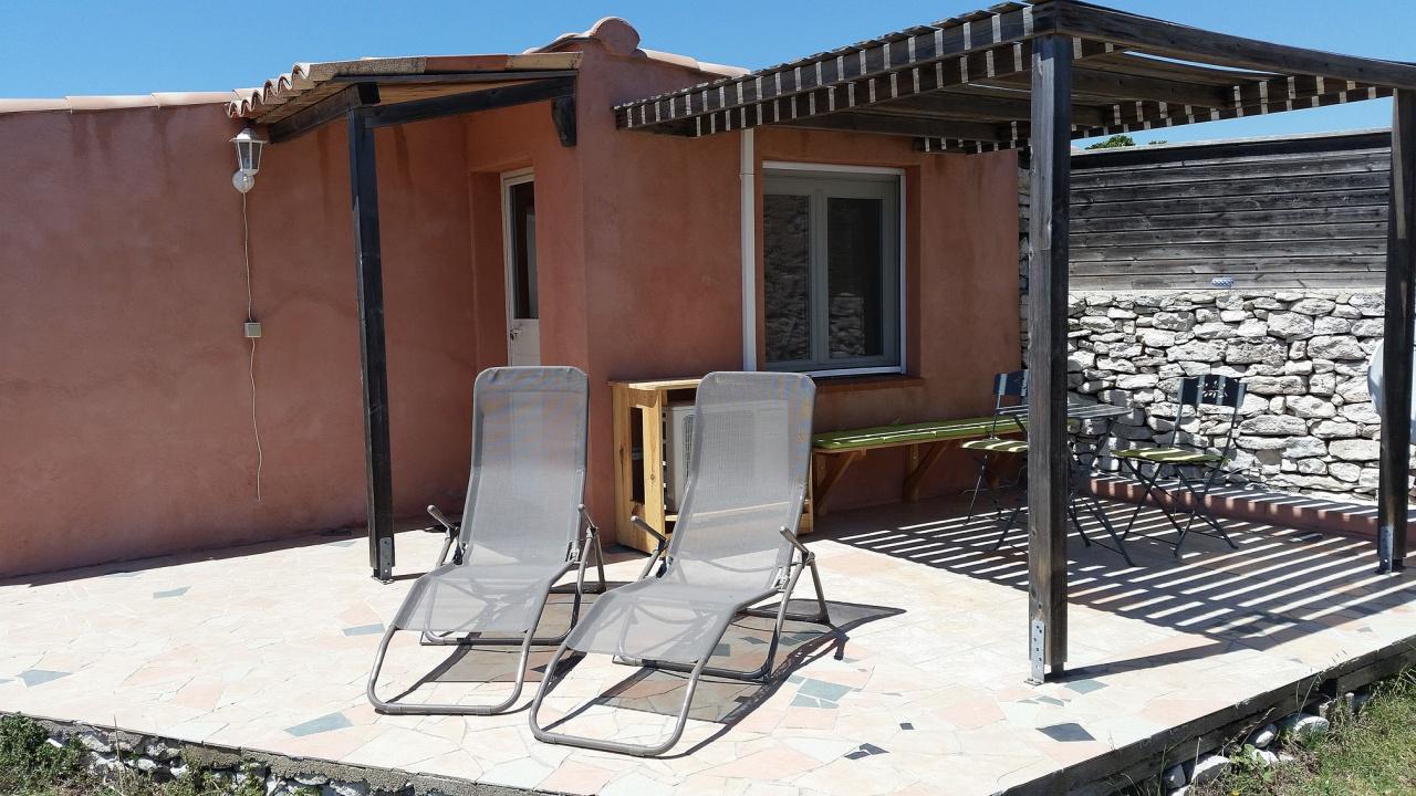 appartement pertusato galerie la fl mmardi re chambres d 39 h tes bonifacio corse du sud. Black Bedroom Furniture Sets. Home Design Ideas