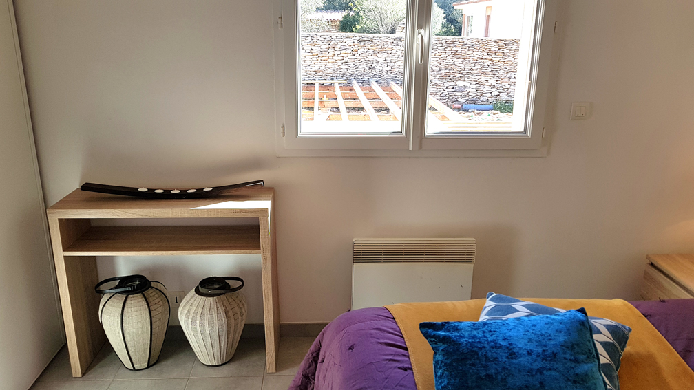 canetto galerie la fl mmardi re chambres d 39 h tes bonifacio corse du sud. Black Bedroom Furniture Sets. Home Design Ideas