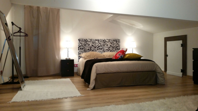 L-appartement_a22.html